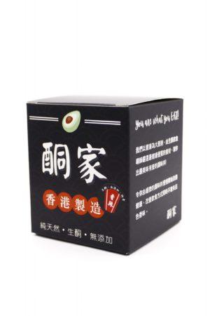 酮家四川辣椒油-香辣100ml