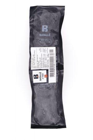 Batalle 西班牙 黑毛豬肉丁 300g X2 (共600g)