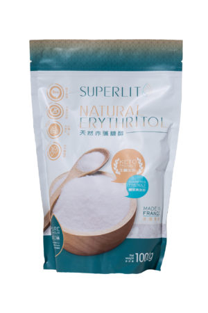 Super Lit Erythritol 1kg